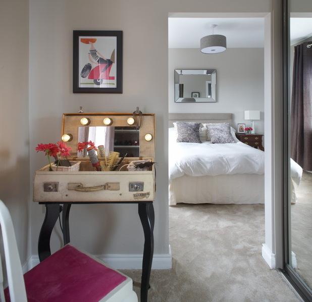 7a813b950264f862_0850-w618-h598-b0-p0--classique-chic-armoire-et-dressing