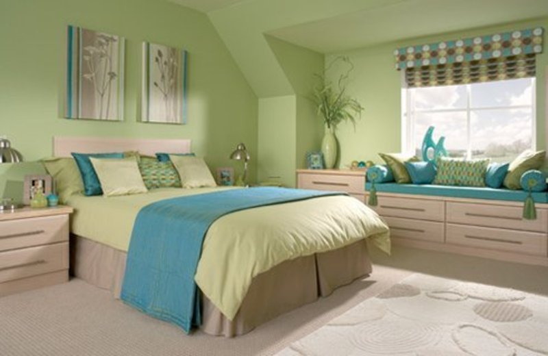 emejing couleur pour chambre a coucher gallery design trends chambre a - Les Couleurs Pour Chambre A Coucher
