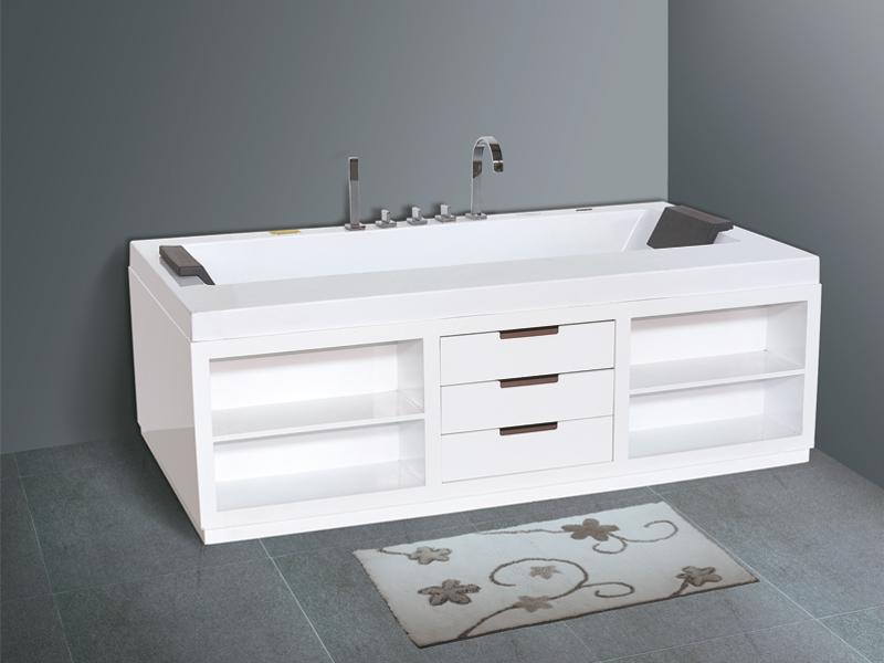 baignoire-design-avec-rangement-perla