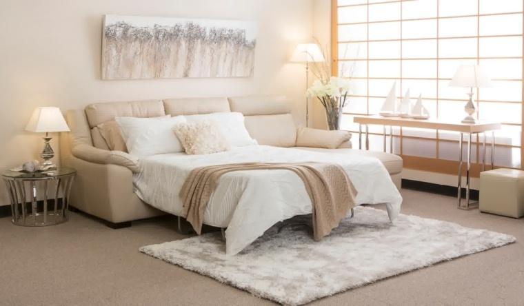 deco-chambre-parentale-lit-canape-beige-paisible