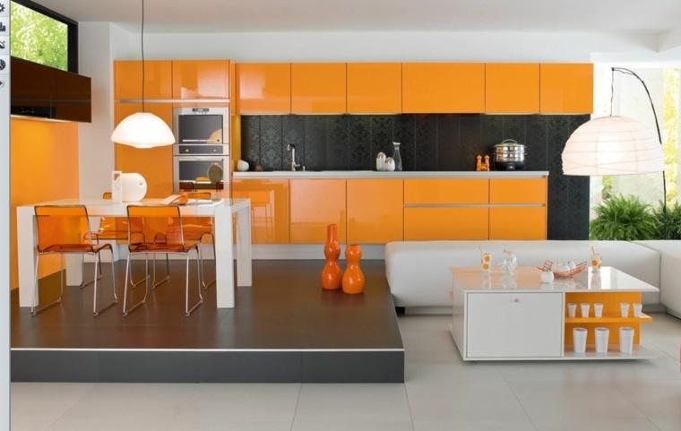 deco-cuisine-moderne-couleur-vive