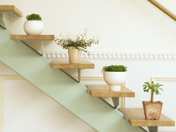 diy-plantes-escaliers