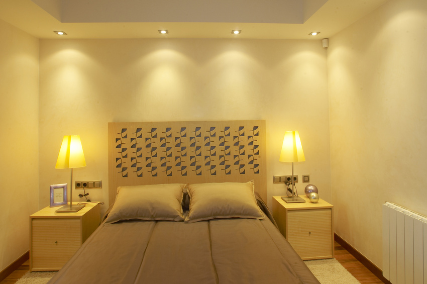 9 astuces faciles pour relooker sa chambre coucher for Relooker sa chambre