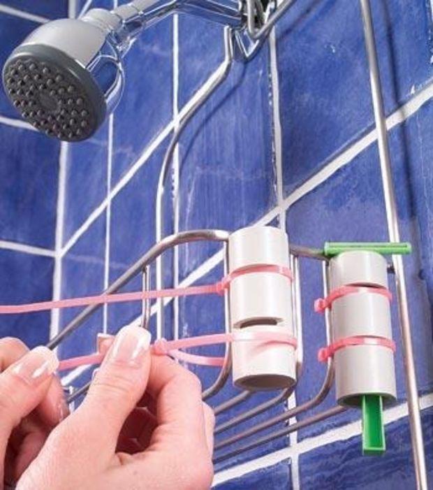 les-tuyaux-en-pvc-et-les-attaches-plastiques-comme-support-pour-vos-rasoirs_179354_w620