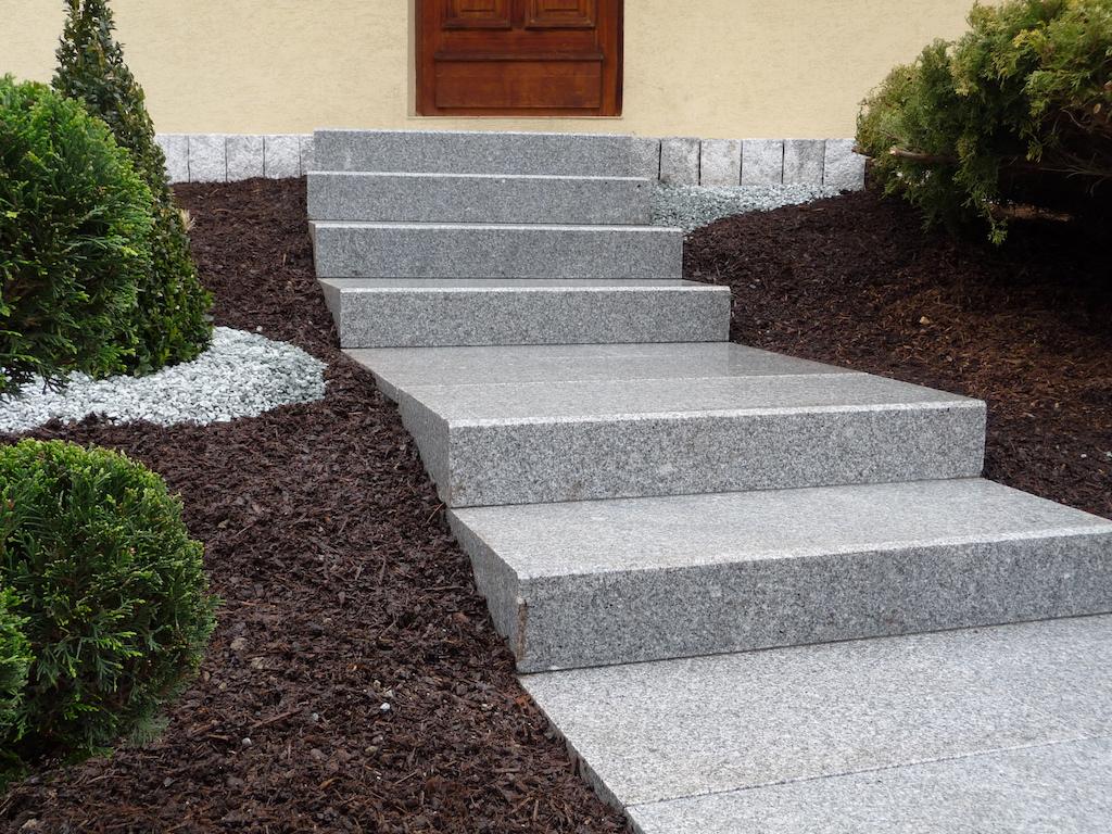 Aménagement Entrée Maison Extérieur 14 idées d'aménagement pour l'entrée de votre maison