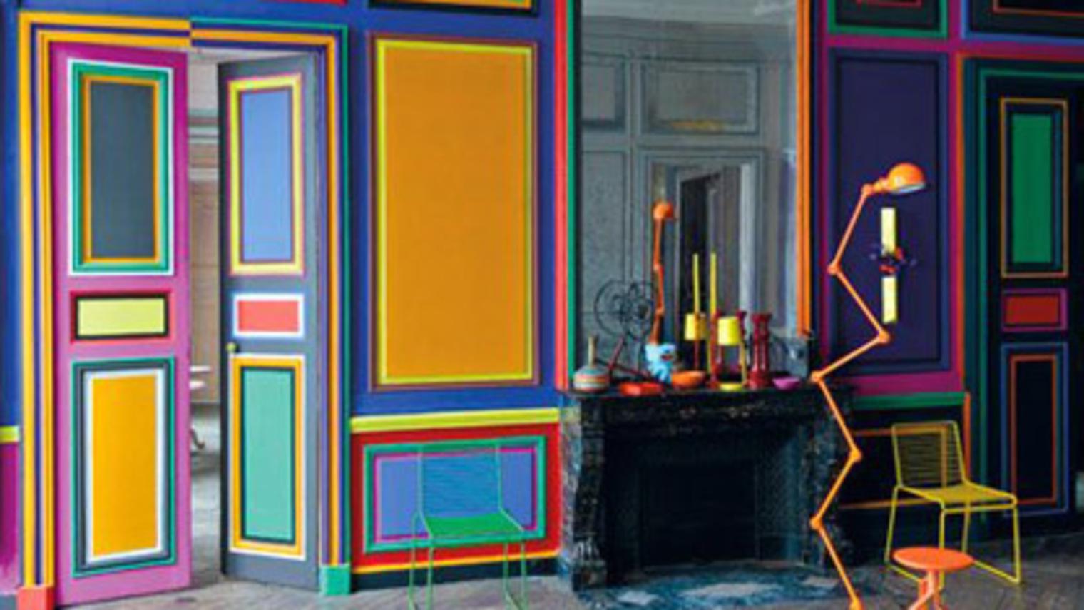 13 erreurs d co viter tout prix. Black Bedroom Furniture Sets. Home Design Ideas