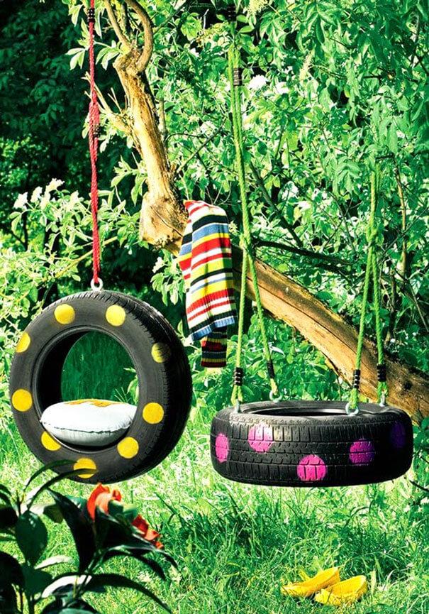 recycler-pneus-idees-deco-12
