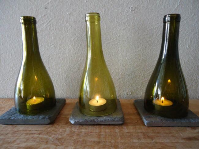 reutiliser-recycler-bouteille-verre-utilement-3