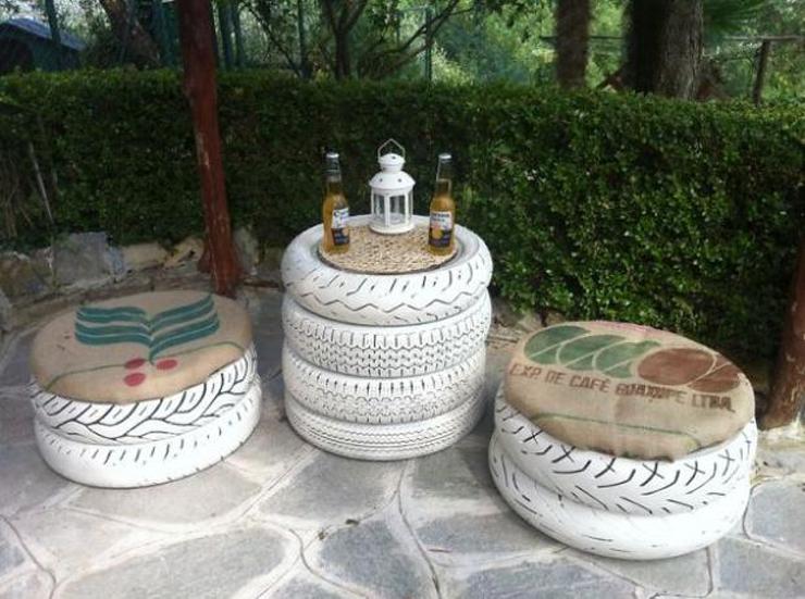 salon-jardin-pneus-deco