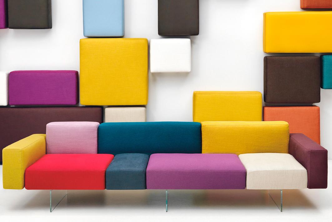 10 r gles d or pour choisir un canap. Black Bedroom Furniture Sets. Home Design Ideas