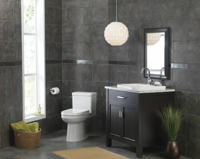 10 idées à oublier pour la décoration des toilettes