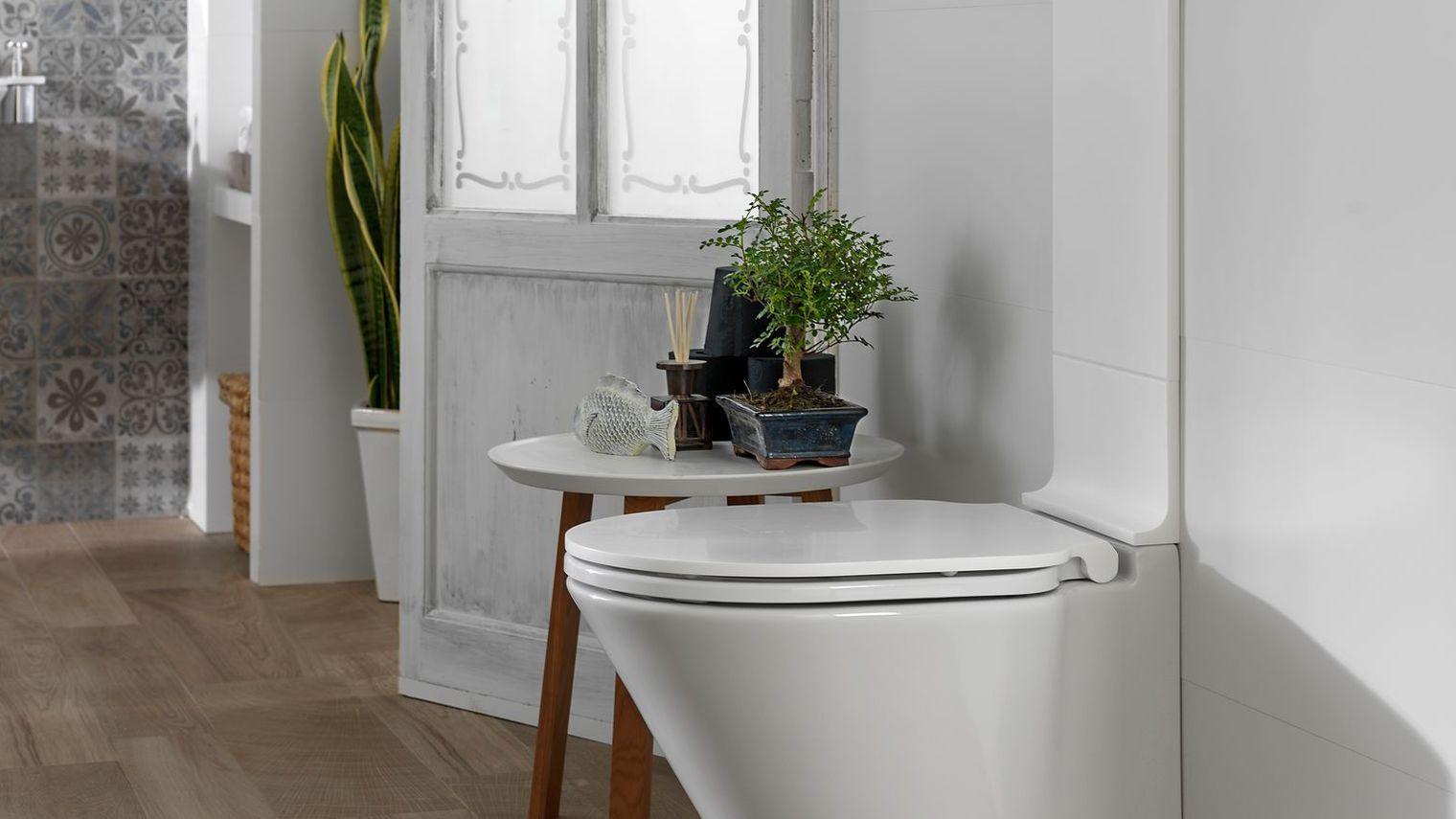 Comment Decorer Les Wc 10 idées à oublier pour la décoration des toilettes
