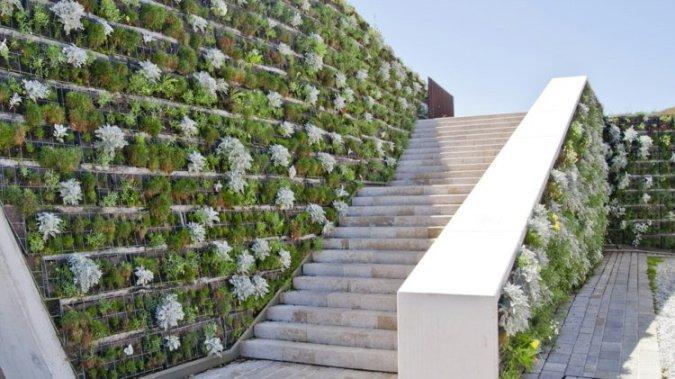 20- jardin-vertical