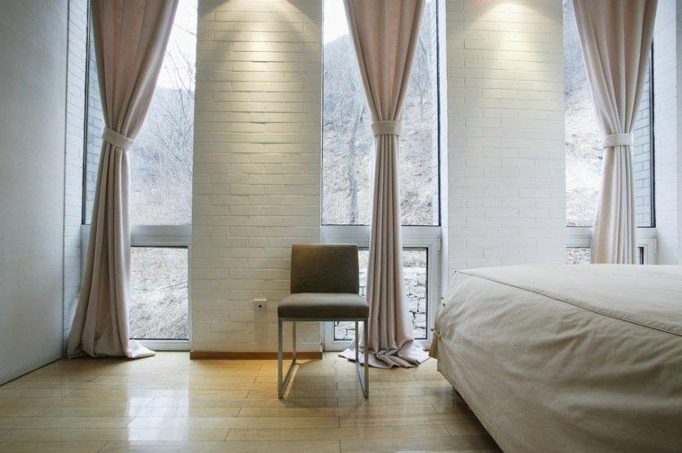 Ides Pour Dcorer Sa Maison Avec Du Lin