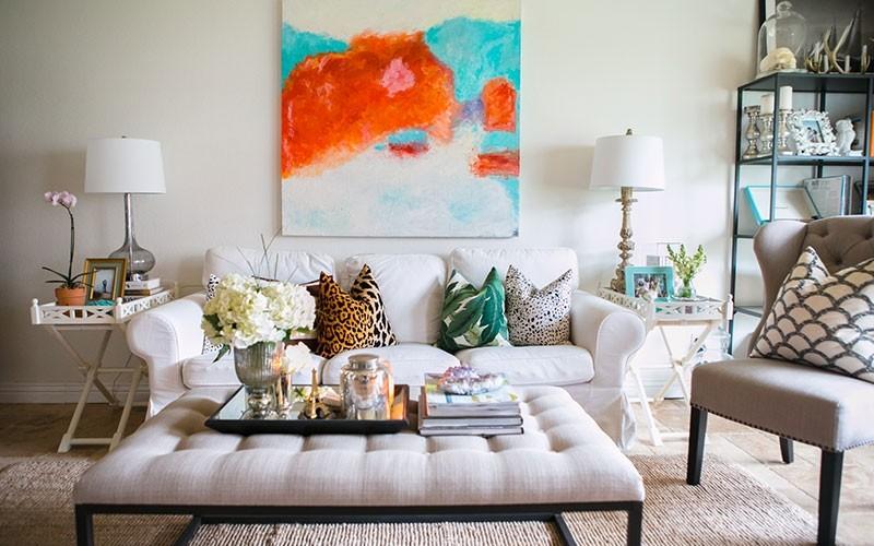 8 pi ces indispensables pour donner du cachet votre int rieur. Black Bedroom Furniture Sets. Home Design Ideas
