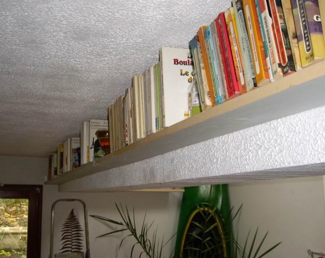 10 -etagere-plafond-1024x814