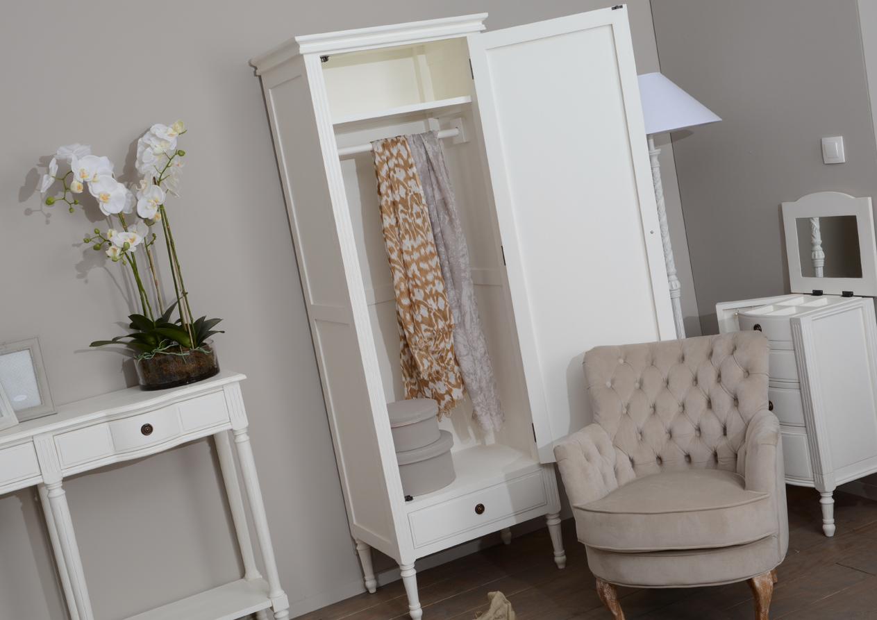 Chambre Style Shabby Romantique 10 conseils pour mettre en place le style shabby